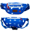Colorado Lifestyle Fanny Pack