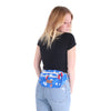Colorado Lifestyle Fanny Pack - B Fresh