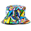 Fresh Prints Bucket
