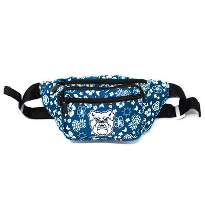 Hawaiian Butler Fanny Pack - B Fresh