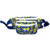 NAU Hawaiian Fanny Pack - B Fresh