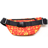 Iowa State Hawaiian Fanny Pack - B Fresh