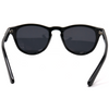 Night Trippers - Vintage Wooden Sunglasses - B Fresh