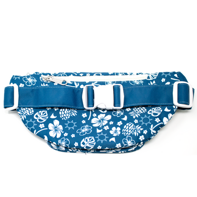 Old Dominion Hawaiian Fanny Pack - B Fresh