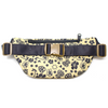 Purdue Hawaiian Fanny Pack - B Fresh