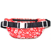 Utah Hawaiian Fanny Pack - B Fresh