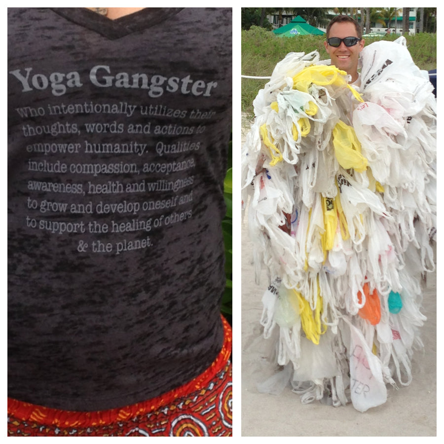 Yoga Gangster_Surfrider_Neil