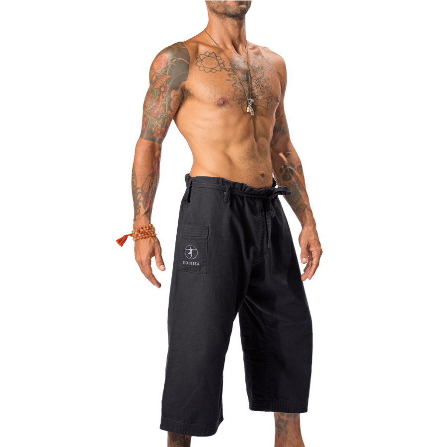 male_y3680_yogapants_stealthblack_front
