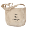 Reusable Organic Shopping bag - yogiiza.com