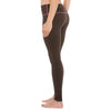 2 FOR $56 Organic Leggings - yogiiza.com