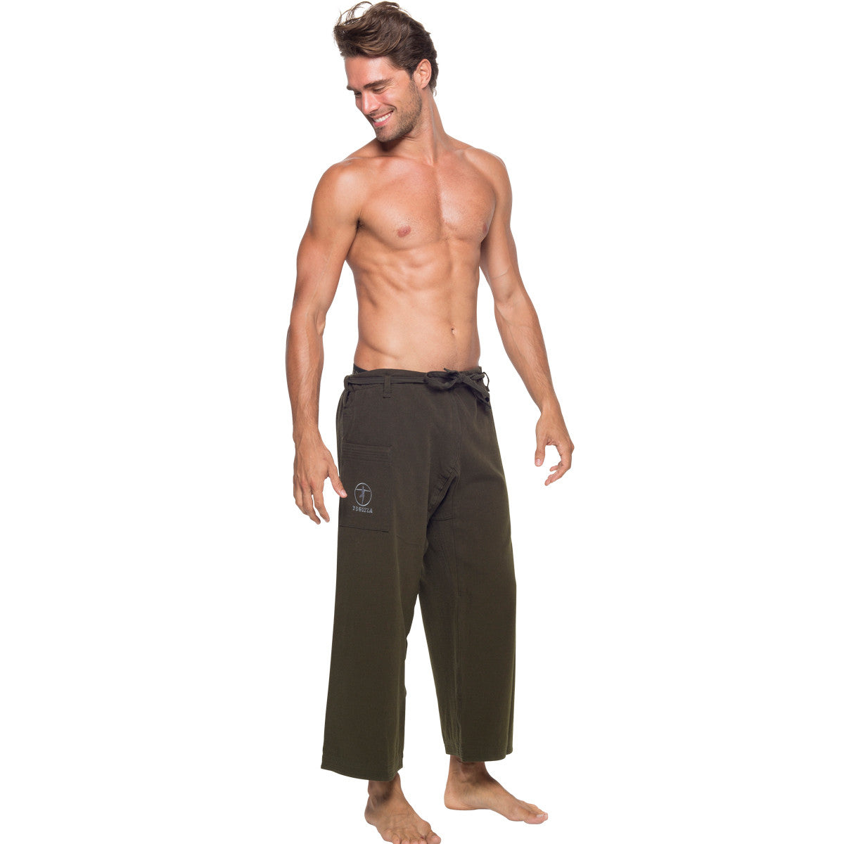 Yoga Pants For Men KjR26xqt