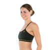 2 FOR $34 Organic sports bra - Vinyasa Style - yogiiza.com