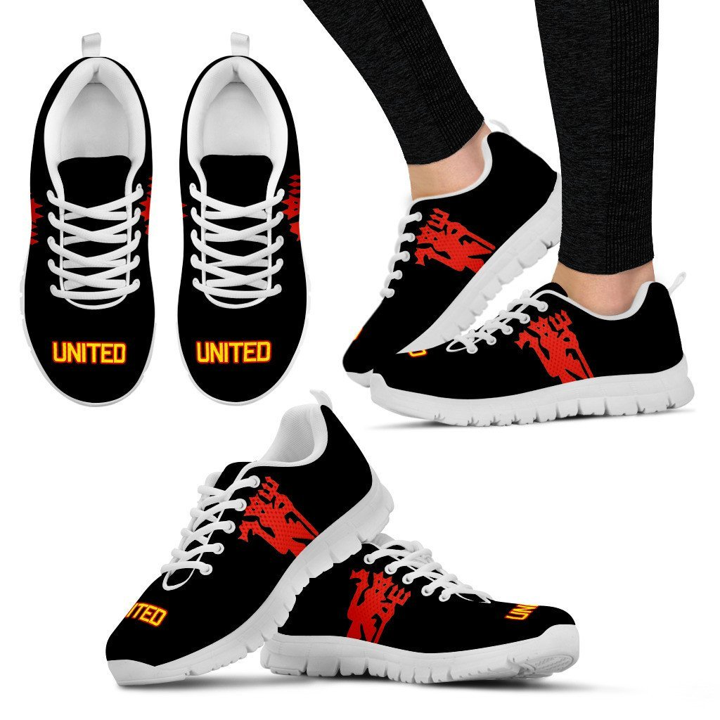 United Sneakers - Caxato