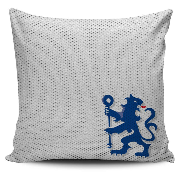 Chelsea Pillowcase - Caxato