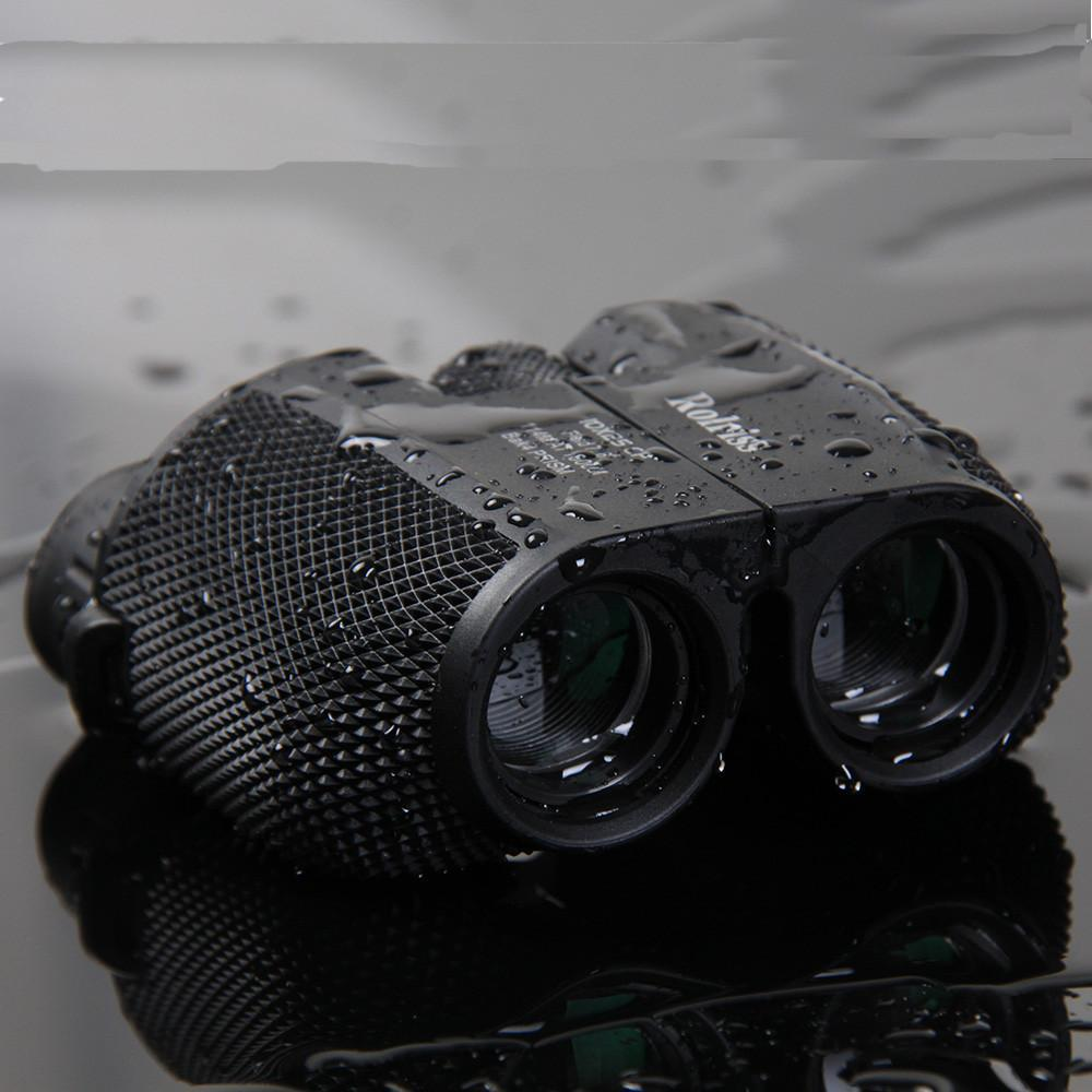High Powered Waterproof Night Vision Binoculars - Caxato