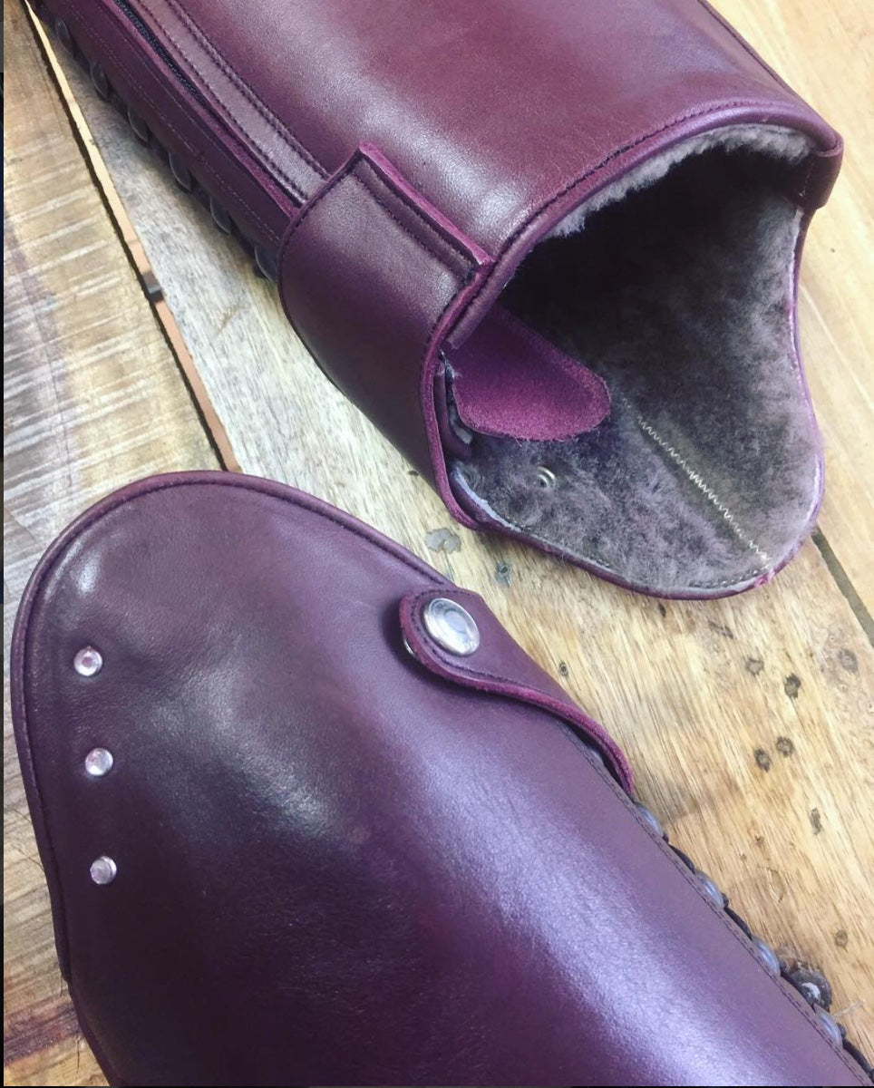 BIA WINTER / 
