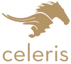 Celeris UK