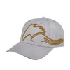 CELERIS SIGNATURE CAP