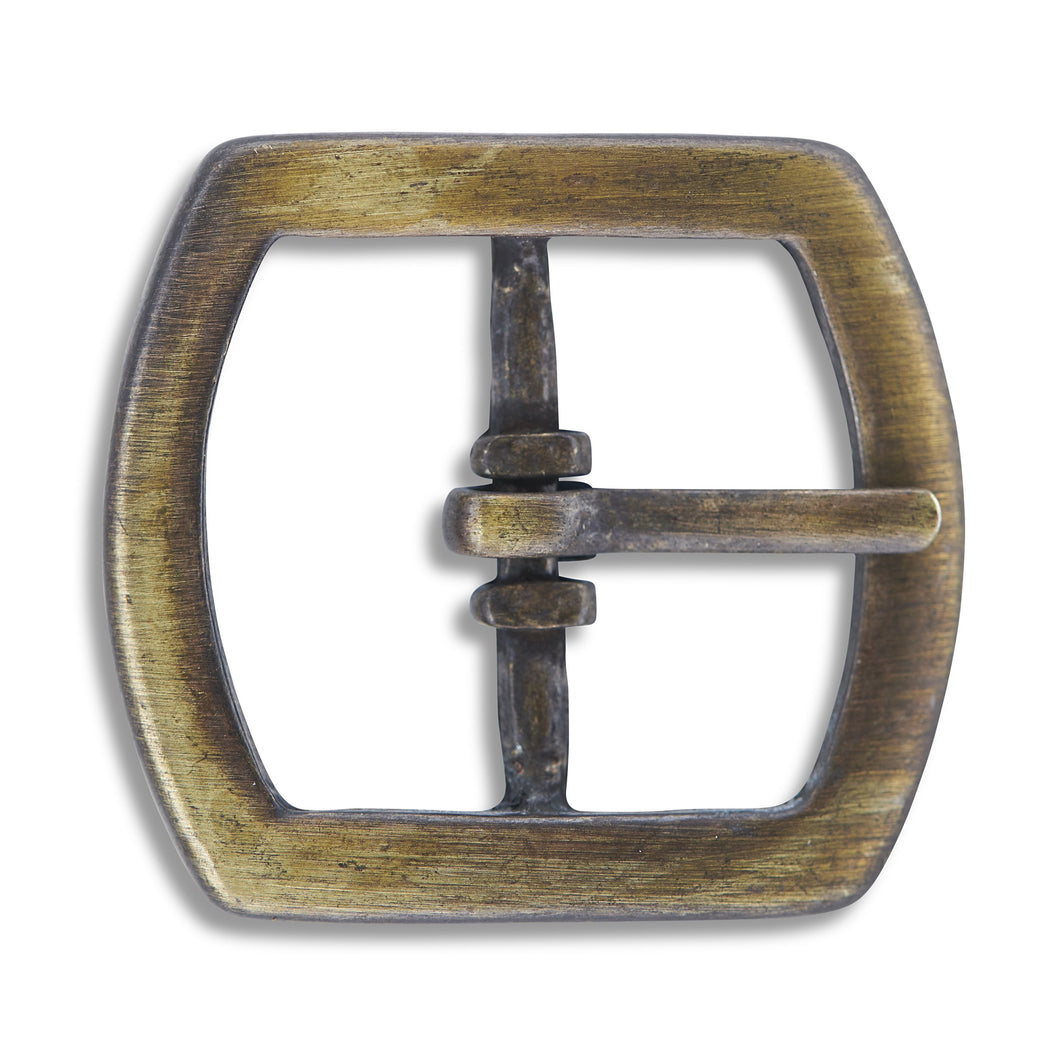 BUCKLES  <br/> Antique gold