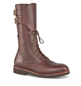 Bia Country Boot