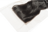Load image into Gallery viewer, SL raw virgin human hair lace closure 4x4