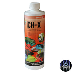 Ich X bottle available from Aquarium Coop and Amazon