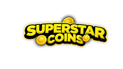 SuperStarCoins