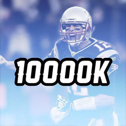 10,000,000 Madden Mobile Coins