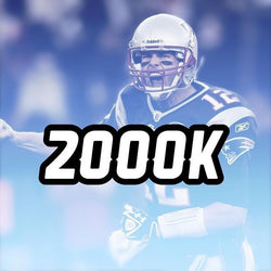 2,000,000 Madden Mobile Coins