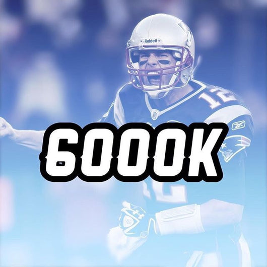 6,000,000 Madden Mobile Coins