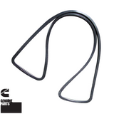Tappet Cover Gasket | 5.9L 12v/24v Cummins | Dodge 89-02