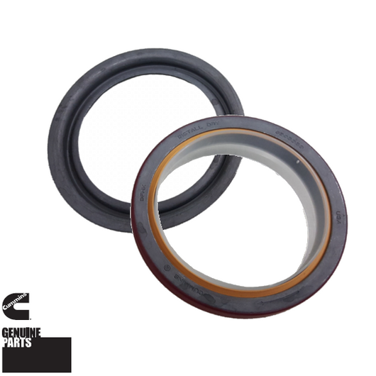 Crank Seal (Front) | 5.9L 12v/24v Cummins | Dodge 89-02
