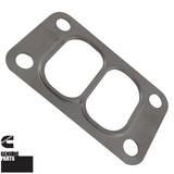 Turbo Exhaust Gasket | 5.9L 12v/24v Cummins | Dodge 89-07