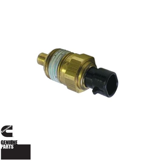 Coolant Temperature Sensor | 5.9L 12v Cummins | Dodge 94-98