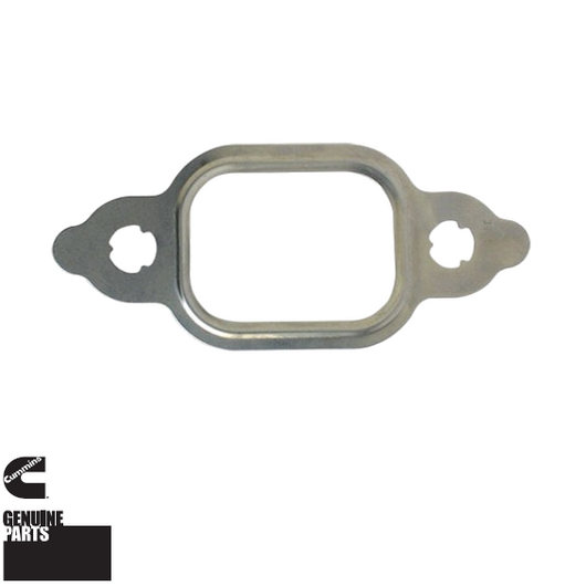 Exhaust Manifold Gasket | 5.9L 12v Cummins | Dodge 94-98