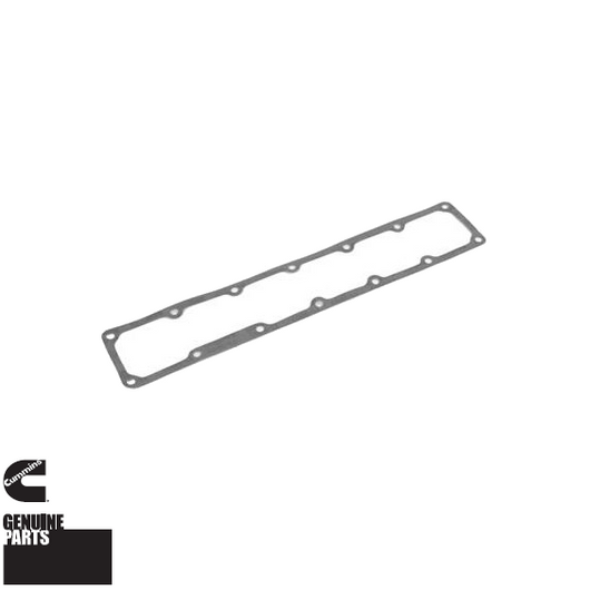 Intake Manifold Gasket (Lower) | 5.9L 12v/24v Cummins | Dodge 94-02