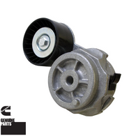 Belt Tensioner | 5.9L 24v Cummins | Dodge 03-07