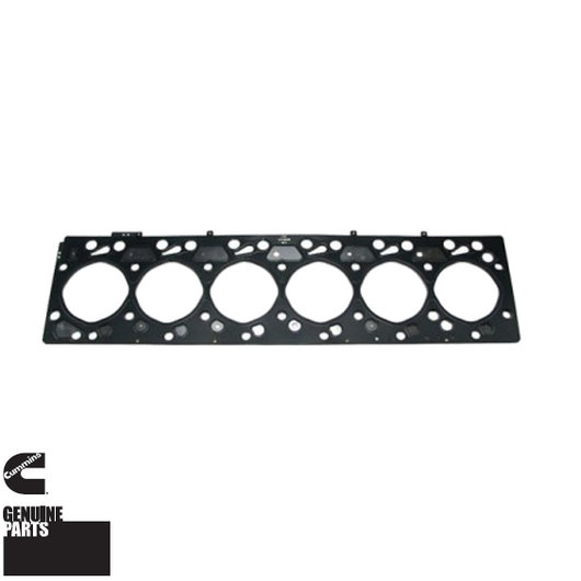 Head Gasket (A Grade) | 5.9L 24v Cummins | Dodge 03-07