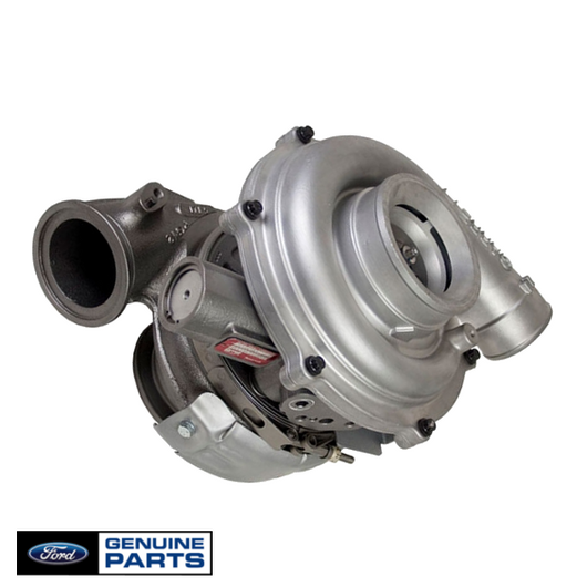 Turbocharger | 6.0L Ford Powerstroke