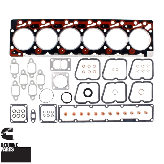Head Gasket Set | 5.9L 12v Cummins | Dodge 94-98