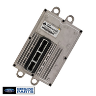 Fuel Injection Control Module (FICM) | 4.5L / 6.0L Ford Powerstroke