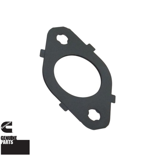Exhaust Manifold Gasket | 5.9L 24v Cummins | Dodge 03-07