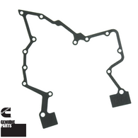 Gear Housing Gasket | 5.9L 24v Cummins | Dodge 03-07