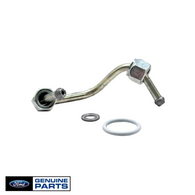 Fuel Injector Line & Seal Kit | 6.4L Ford Powerstroke