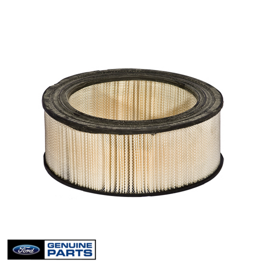 Air Filter | 7.3L IDI Ford Powerstroke