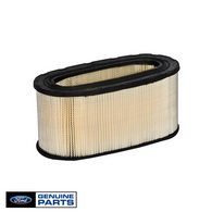 Air Filter | 7.3L Ford Powerstroke