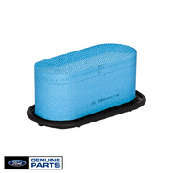 Air Filter for Updated Intake | 7.3L Ford Powerstroke
