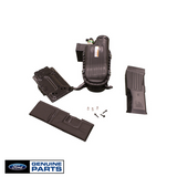 Air Filter Intake Kit | 7.3L Ford Powerstroke