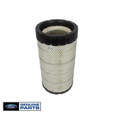 Air Intake Filter | 4.5L Ford Powerstroke