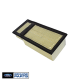 Air Filter | 6.7L Ford Powerstroke